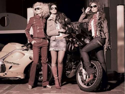"""Компания  """"Джинс стиль """" ... о том как выбрать джинсы, как"""