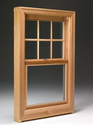 for 189 window replacement